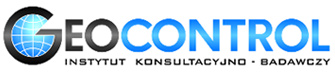 geocontrol krakow